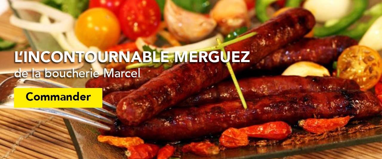 boucherie-marcel-merguez